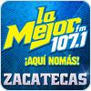 """""""La Mejor Zacatecas"""" hören"""