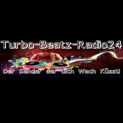 Turbo-Beatz-Radio24