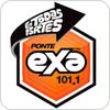 """Exa FM Guadalajara"" hören"