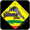 """GammaGioiosa GoldenHits"" hören"