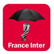 France Inter  -  Un temps de Pauchon