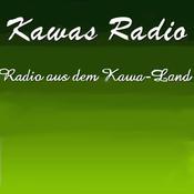 Kawas-Radio