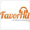 """FavorHit"" hören"