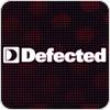 """""""Defected In The House"""" hören"""