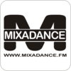 """Mixadance FM"" hören"