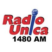 KHQN - Estereo Unica 1480 AM