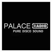 PALACE RADIO PARIS