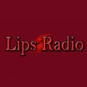 Lips Radio