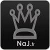 """""""NaJ House Music"""" hören"""