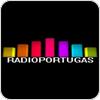 """Radioportugas"" hören"