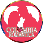 Colombiaromantica