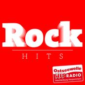 Ostseewelle - Rock