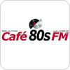 """Cafe 80s"" hören"