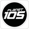 """""""Radio 105"""" hören"""