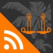 radioZWEI | radioeins