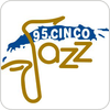 """Radio 95 Cinco Jazz"" hören"