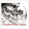"""Punjabi Radio Dallas"" hören"