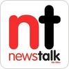 """NewsTalk 106-108"" hören"