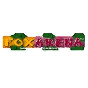 FOXARENA