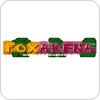 """""""FOXARENA"""" hören"""