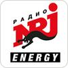 """NRJ Russia"" hören"