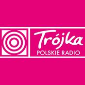 Polskie Radio - Raport o stanie świata