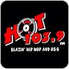 """""""WHXT - Hot 103.9"""" hören"""