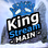 Kingstream - Main