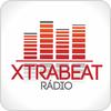 """""""Xtrabeat Radio"""" hören"""