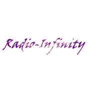 Radio-Infinity