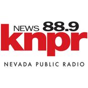 KNPR - Nevada Public Radio 88.9 FM