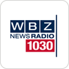 """WBZ-FM - 98.5 The Sports Hub"" hören"