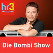 hr3 - Die Bombi Show