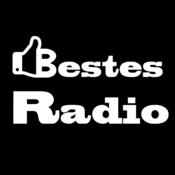 Das beste Radio
