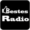 """""""Das beste Radio"""" hören"""