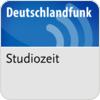 """""""Deutschlandfunk - Studiozeit"""" hören"""