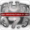"""Rádio Universitária do Minho"" hören"