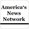 """America News Network"" hören"