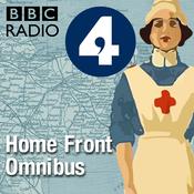 Home Front - Omnibus