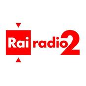 RAI 2 - Kataribe