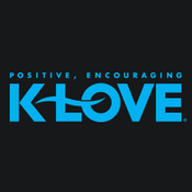 KLRJ - K-LOVE 94.9 FM