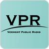 """""""VPR Classical"""" hören"""
