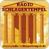 """""""Radio Schlagertempel"""" hören"""