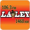 """La Ley 1460"" hören"