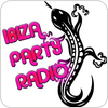 """Ibiza Party Radio"" hören"