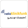 """Radio Klinikfunk Wiesbaden"" hören"