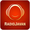 """Radio Javan"" hören"