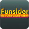 """Funsider-Radio"" hören"