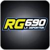 """""""RG 690"""" hören"""
