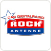 """ROCK ANTENNE"" hören"